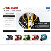 Discounted Bike Helmet Online